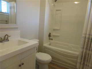 Photo 5: 1566 Magnus Avenue in Winnipeg: Shaughnessy Heights Residential for sale (4B)  : MLS®# 1905670