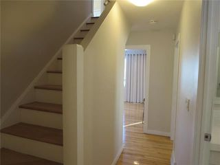 Photo 6: 1566 Magnus Avenue in Winnipeg: Shaughnessy Heights Residential for sale (4B)  : MLS®# 1905670