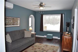 Photo 2: 43 2ND Avenue in Sandy Hook: RM of Gimli Residential for sale (R26)  : MLS®# 1905878