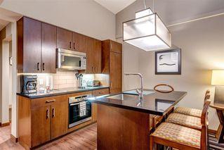 Photo 5: 307D 2020 LONDON Lane in Whistler: Whistler Creek Condo for sale : MLS®# R2350039