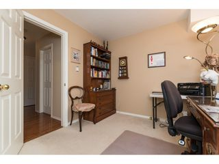 "Photo 7: 15560 VISTA Drive: White Rock House for sale in ""Vista Hills"" (South Surrey White Rock)  : MLS®# R2354423"