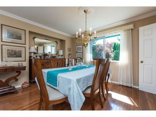 "Photo 6: 15560 VISTA Drive: White Rock House for sale in ""Vista Hills"" (South Surrey White Rock)  : MLS®# R2354423"