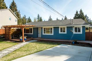 Photo 14: 1210 CAROL Place in Gibsons: Gibsons & Area House for sale (Sunshine Coast)  : MLS®# R2354899