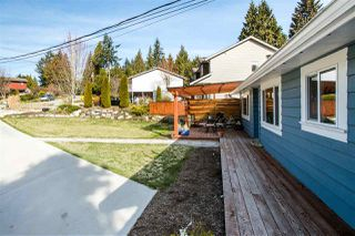 Photo 13: 1210 CAROL Place in Gibsons: Gibsons & Area House for sale (Sunshine Coast)  : MLS®# R2354899
