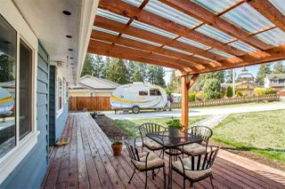 Photo 12: 1210 CAROL Place in Gibsons: Gibsons & Area House for sale (Sunshine Coast)  : MLS®# R2354899