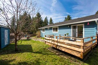 Photo 20: 1210 CAROL Place in Gibsons: Gibsons & Area House for sale (Sunshine Coast)  : MLS®# R2354899
