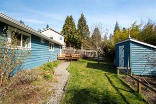 Photo 17: 1210 CAROL Place in Gibsons: Gibsons & Area House for sale (Sunshine Coast)  : MLS®# R2354899