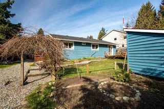 Photo 18: 1210 CAROL Place in Gibsons: Gibsons & Area House for sale (Sunshine Coast)  : MLS®# R2354899