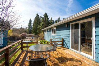 Photo 19: 1210 CAROL Place in Gibsons: Gibsons & Area House for sale (Sunshine Coast)  : MLS®# R2354899
