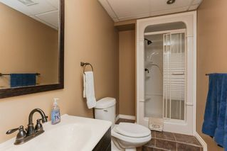 Photo 22: 20925 92A Avenue in Edmonton: Zone 58 House for sale : MLS®# E4150254