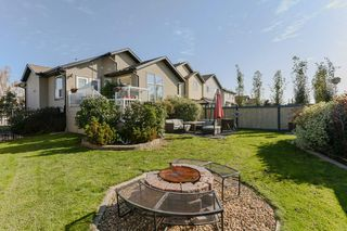Photo 25: 20925 92A Avenue in Edmonton: Zone 58 House for sale : MLS®# E4150254