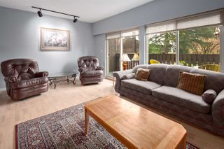 "Photo 5: 1978 PURCELL Way in North Vancouver: Lynnmour Townhouse for sale in ""Purcell Woods"" : MLS®# R2355941"