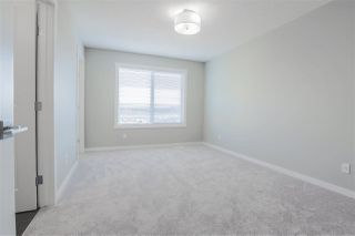 Photo 10: 2340 WONNACOTT Crescent in Edmonton: Zone 53 House Half Duplex for sale : MLS®# E4150600
