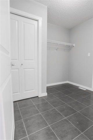 Photo 9: 2340 WONNACOTT Crescent in Edmonton: Zone 53 House Half Duplex for sale : MLS®# E4150600