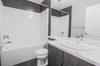 Photo 15: 2340 WONNACOTT Crescent in Edmonton: Zone 53 House Half Duplex for sale : MLS®# E4150600