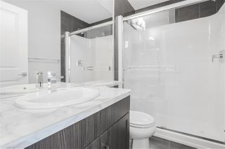 Photo 14: 2340 WONNACOTT Crescent in Edmonton: Zone 53 House Half Duplex for sale : MLS®# E4150600
