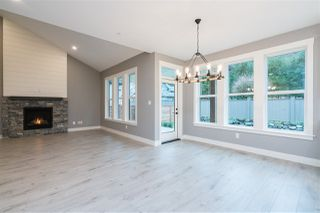 "Photo 3: 34 1885 COLUMBIA VALLEY Road in Cultus Lake: Lindell Beach House for sale in ""Aquadel Crossing"" : MLS®# R2356016"