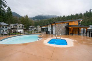"Photo 15: 34 1885 COLUMBIA VALLEY Road in Cultus Lake: Lindell Beach House for sale in ""Aquadel Crossing"" : MLS®# R2356016"