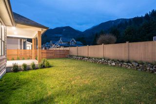 "Photo 13: 34 1885 COLUMBIA VALLEY Road in Cultus Lake: Lindell Beach House for sale in ""Aquadel Crossing"" : MLS®# R2356016"