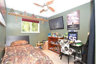 "Photo 11: 26571 32A Avenue in Langley: Aldergrove Langley House for sale in ""ALDERGROVE"" : MLS®# R2356325"