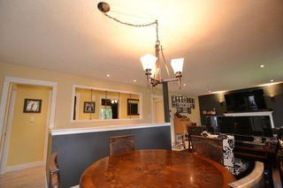 "Photo 3: 26571 32A Avenue in Langley: Aldergrove Langley House for sale in ""ALDERGROVE"" : MLS®# R2356325"