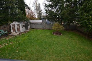 "Photo 15: 26571 32A Avenue in Langley: Aldergrove Langley House for sale in ""ALDERGROVE"" : MLS®# R2356325"