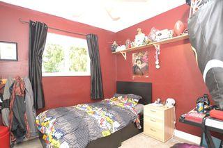 "Photo 12: 26571 32A Avenue in Langley: Aldergrove Langley House for sale in ""ALDERGROVE"" : MLS®# R2356325"