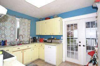 "Photo 4: 26571 32A Avenue in Langley: Aldergrove Langley House for sale in ""ALDERGROVE"" : MLS®# R2356325"