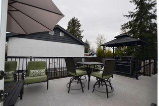 "Photo 7: 26571 32A Avenue in Langley: Aldergrove Langley House for sale in ""ALDERGROVE"" : MLS®# R2356325"