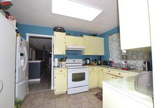 "Photo 5: 26571 32A Avenue in Langley: Aldergrove Langley House for sale in ""ALDERGROVE"" : MLS®# R2356325"