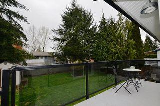 "Photo 9: 26571 32A Avenue in Langley: Aldergrove Langley House for sale in ""ALDERGROVE"" : MLS®# R2356325"