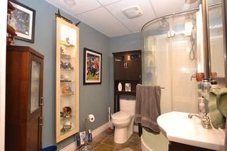"Photo 13: 26571 32A Avenue in Langley: Aldergrove Langley House for sale in ""ALDERGROVE"" : MLS®# R2356325"