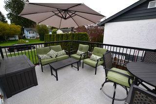 "Photo 6: 26571 32A Avenue in Langley: Aldergrove Langley House for sale in ""ALDERGROVE"" : MLS®# R2356325"