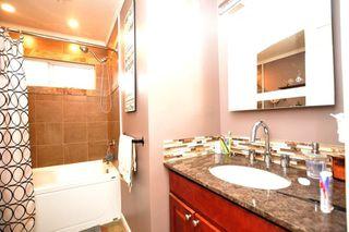 "Photo 10: 26571 32A Avenue in Langley: Aldergrove Langley House for sale in ""ALDERGROVE"" : MLS®# R2356325"
