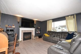 "Photo 2: 26571 32A Avenue in Langley: Aldergrove Langley House for sale in ""ALDERGROVE"" : MLS®# R2356325"