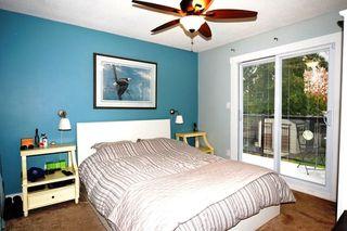 "Photo 8: 26571 32A Avenue in Langley: Aldergrove Langley House for sale in ""ALDERGROVE"" : MLS®# R2356325"