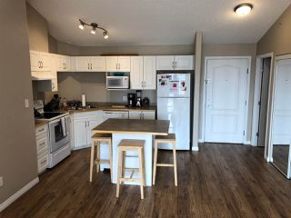 Photo 2: 416 5350 199 Street in Edmonton: Zone 58 Condo for sale : MLS®# E4151978