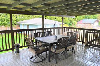 Photo 17: 21123 GLENWOOD Avenue in Maple Ridge: Northwest Maple Ridge House for sale : MLS®# R2360520