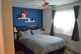 Photo 13: 21123 GLENWOOD Avenue in Maple Ridge: Northwest Maple Ridge House for sale : MLS®# R2360520