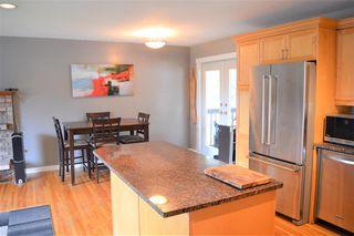 Photo 8: 21123 GLENWOOD Avenue in Maple Ridge: Northwest Maple Ridge House for sale : MLS®# R2360520