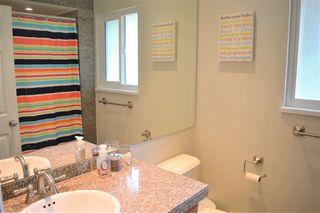 Photo 11: 21123 GLENWOOD Avenue in Maple Ridge: Northwest Maple Ridge House for sale : MLS®# R2360520