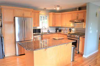 Photo 4: 21123 GLENWOOD Avenue in Maple Ridge: Northwest Maple Ridge House for sale : MLS®# R2360520