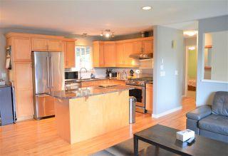 Photo 3: 21123 GLENWOOD Avenue in Maple Ridge: Northwest Maple Ridge House for sale : MLS®# R2360520