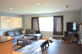Photo 7: 21123 GLENWOOD Avenue in Maple Ridge: Northwest Maple Ridge House for sale : MLS®# R2360520