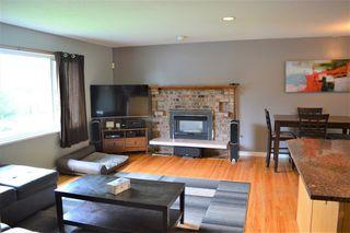 Photo 6: 21123 GLENWOOD Avenue in Maple Ridge: Northwest Maple Ridge House for sale : MLS®# R2360520
