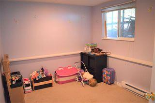 Photo 16: 21123 GLENWOOD Avenue in Maple Ridge: Northwest Maple Ridge House for sale : MLS®# R2360520