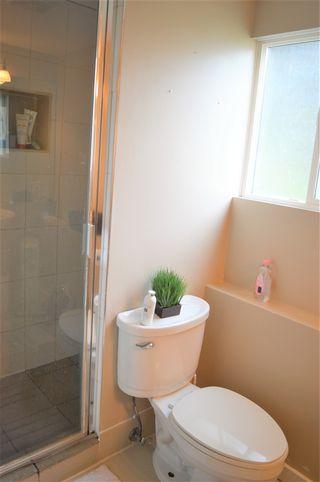Photo 14: 21123 GLENWOOD Avenue in Maple Ridge: Northwest Maple Ridge House for sale : MLS®# R2360520