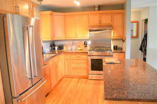 Photo 5: 21123 GLENWOOD Avenue in Maple Ridge: Northwest Maple Ridge House for sale : MLS®# R2360520