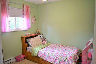 Photo 9: 21123 GLENWOOD Avenue in Maple Ridge: Northwest Maple Ridge House for sale : MLS®# R2360520