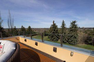 Photo 6: 9015 SASKATCHEWAN Drive in Edmonton: Zone 15 House for sale : MLS®# E4152706